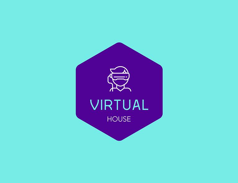 Gaming Logo Ideas Make Your Own Gaming Logo