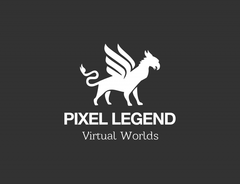 Gaming Logo Maker   Create Logos for eSports & Gaming Clans