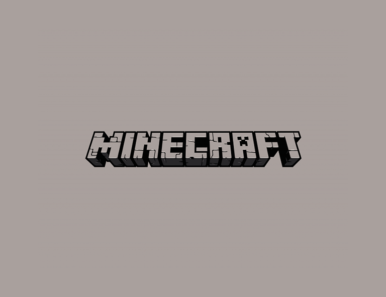 Gaming Logo Maker Create Logos For Esports Gaming Clans Looka