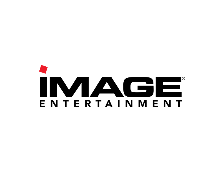 Gaming logo design - Image Entertainment