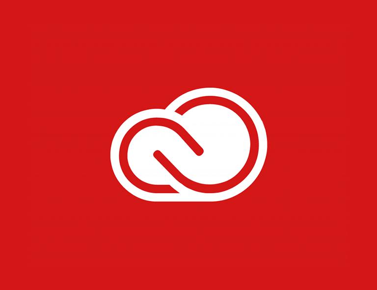 Gaming Logo Maker | Create Logos for eSports & Gaming Clans