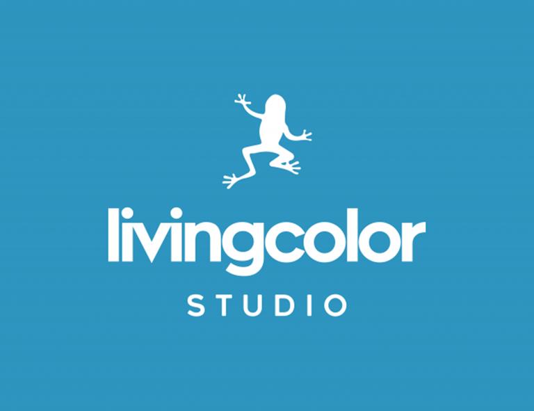 Graphic Design Logo Ideas Make Your Own Graphic Design Logo Looka