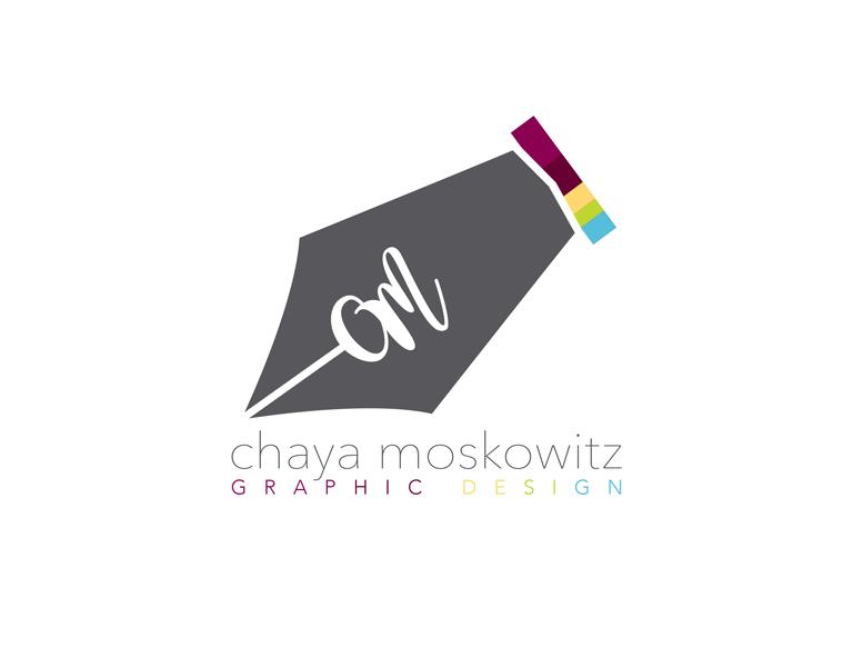 It Company Logo Design for nomm by Cr8tivethinker | Design ...