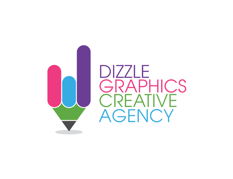 Make Your Own Graphic Design Logo