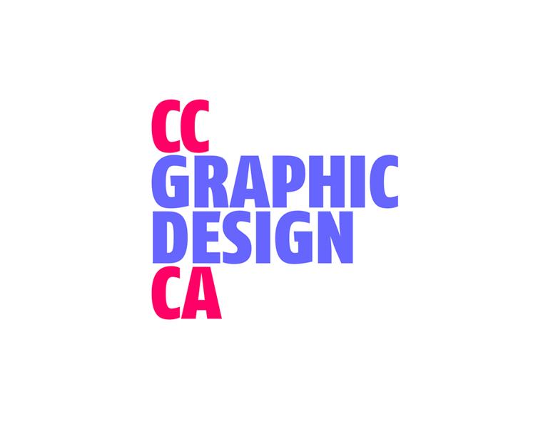 Graphic Design Logo Ideas: Make Your Own Graphic Design Logo - Looka