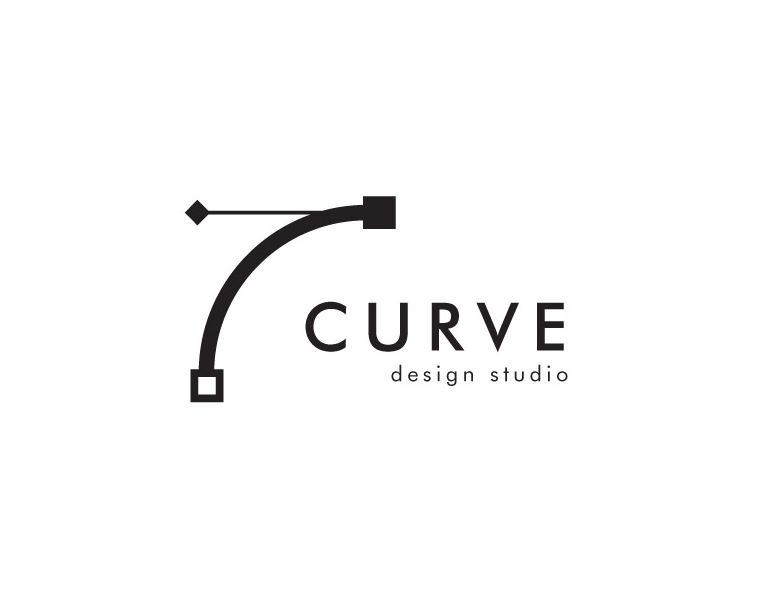 Graphic design logo ideas make your own graphic design - Graphic design for interior designers ...