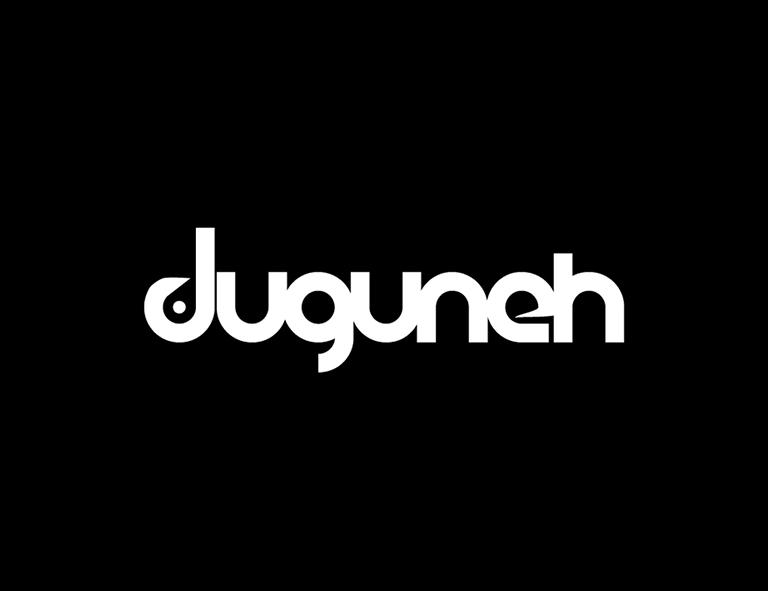 deejay logo design  DJ Logo Ideas - Make Your Own DJ Logo