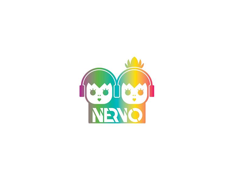 dj logo ideas