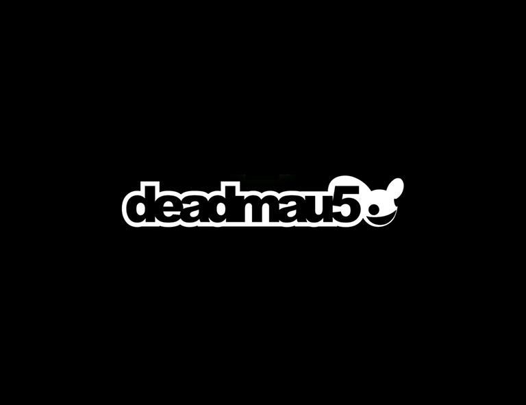 DJ Logo Maker | Create Your Own DJ Logo Design | Looka