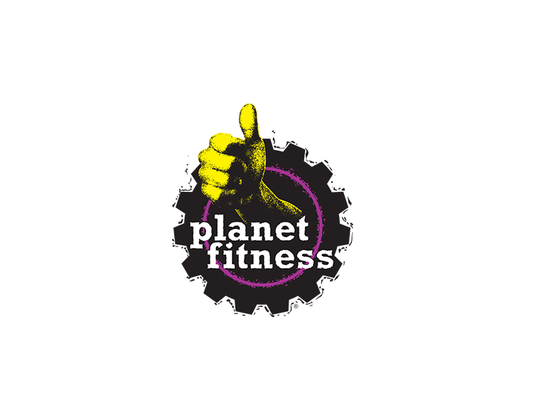 Fitness Logo Ideas: Make Your Own Fitness Brand Logo - Looka