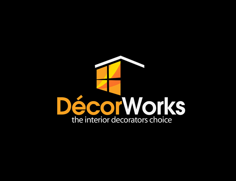 Interior Design Logo Ideas Make Your Own Interior Design Logo Looka