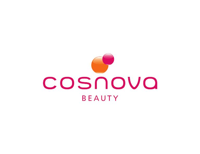 Косметика cosnova купить детский мир купить детскую косметику