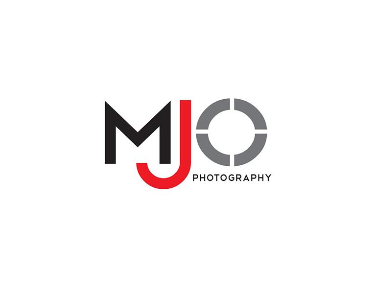 Photography Logo Ideas Make Your Own Photography Logo