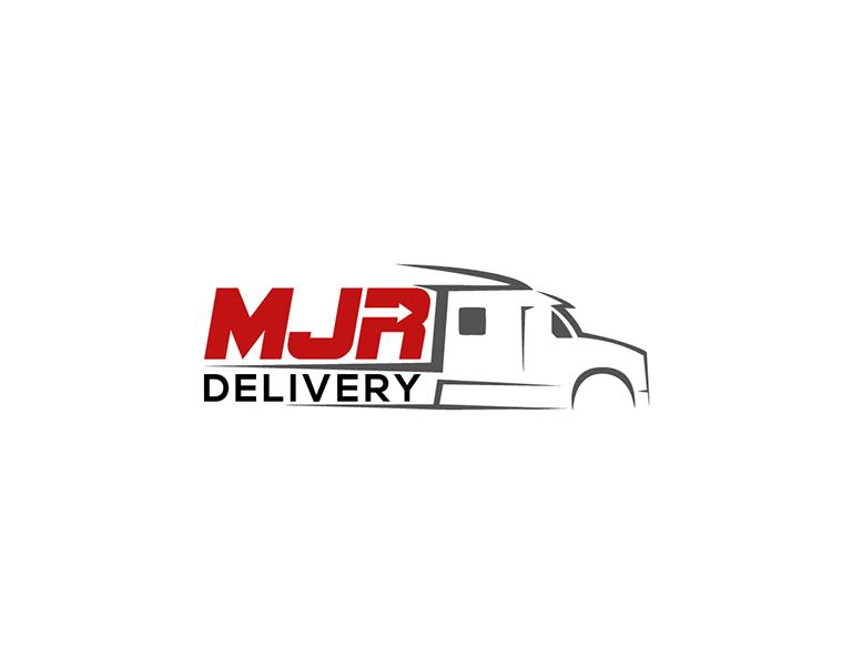 Trucking Logo Ideas: Make Your Own Trucking Company Logo - Looka