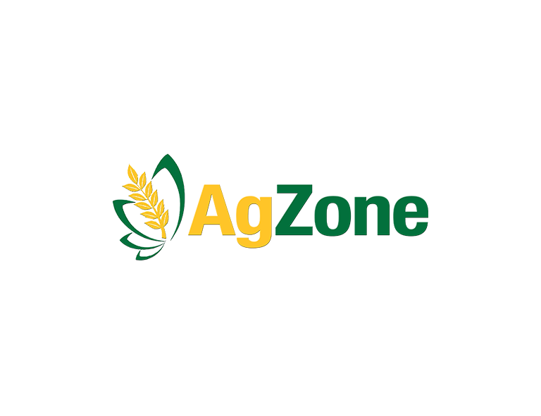 Agriculture Logo Design Ideas Traffic Club
