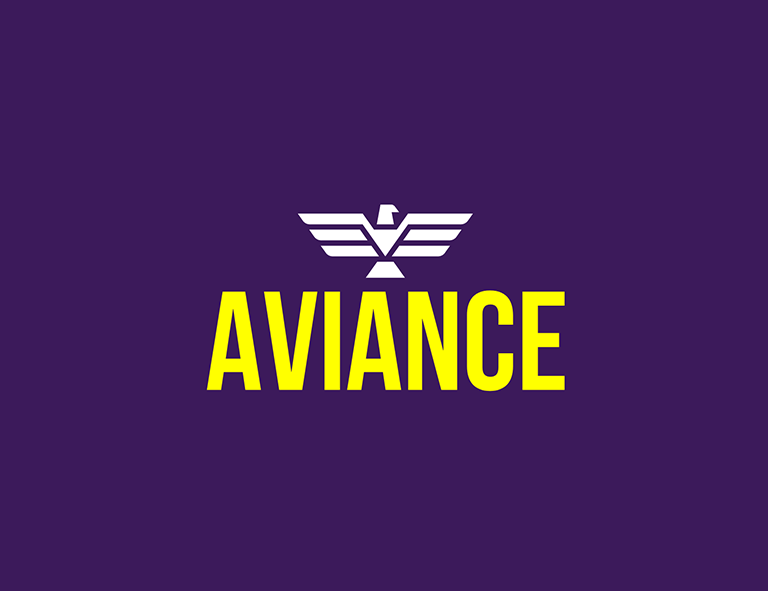 Airline Logo Ideas Make Your Own Airline Logo Looka