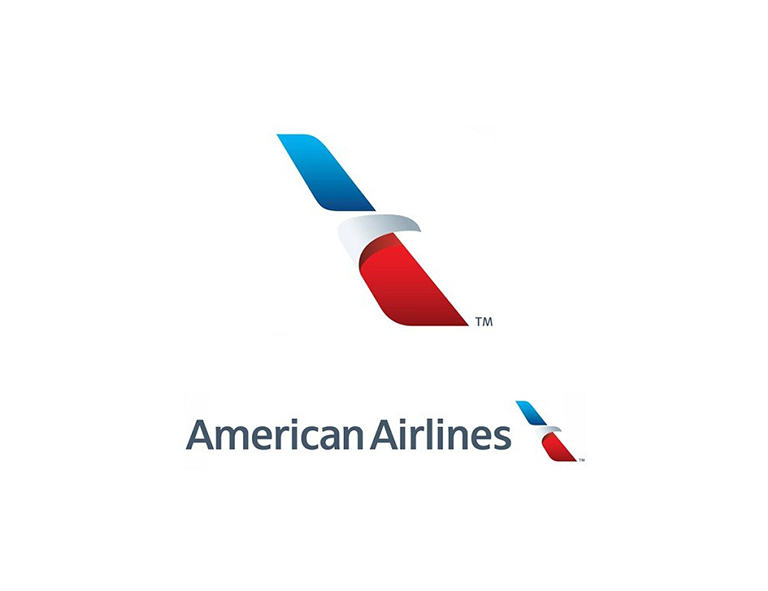 Airline Logo Ideas: Make Your Own Airline Logo - Looka