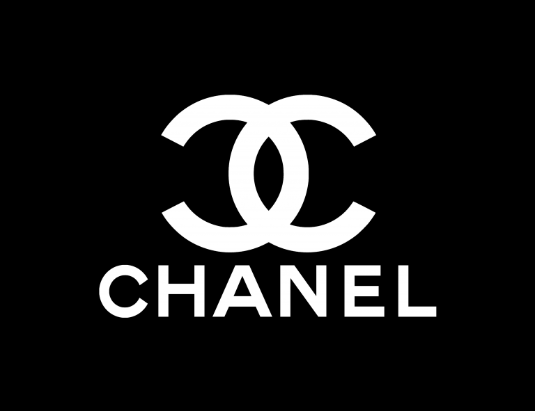 Apparel Logo Ideas Make Your Own Apparel Brand Logo Looka