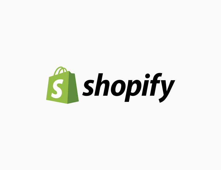 Online Shop Logo Ideas Make Your Own Online Shop Logo Looka