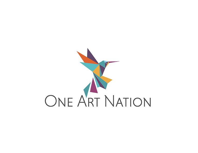 Art Logo Ideas Easily Make Your Own Artistic Logo Design
