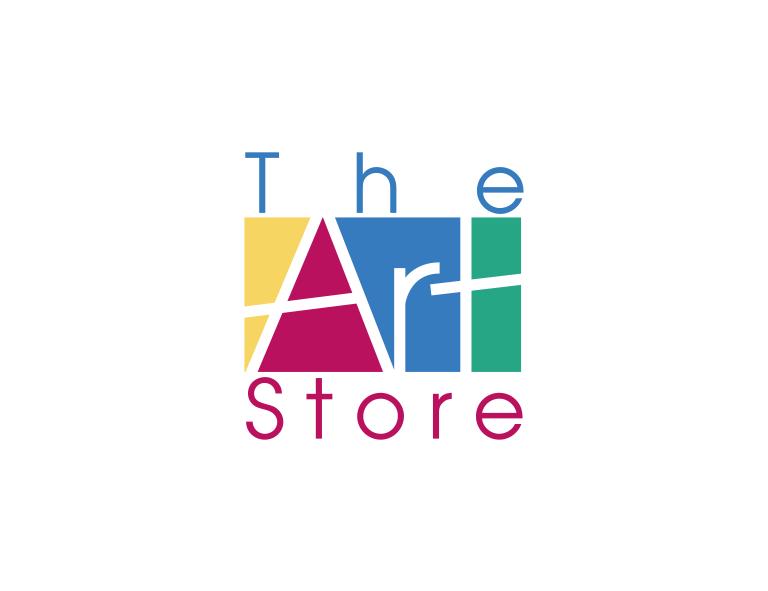 Art Logo Ideas Easily Make Your Own Artistic Logo Design Looka