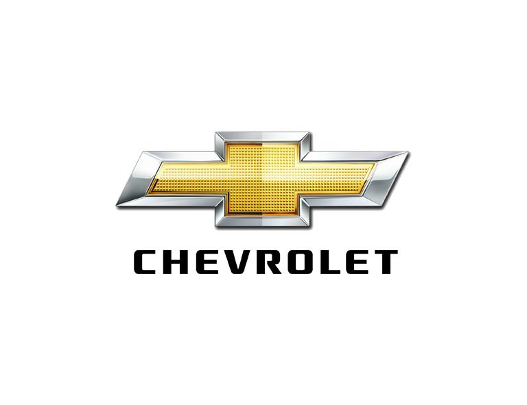 Car Logo Ideas Make Your Own Car Logo