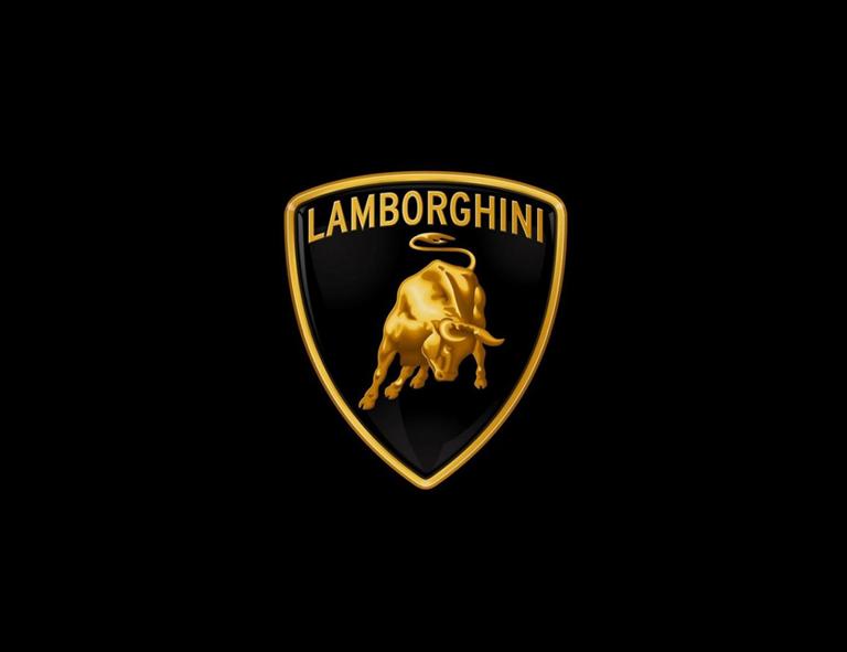 Car Logo Ideas Make Your Own Car Logo Fast Free Looka