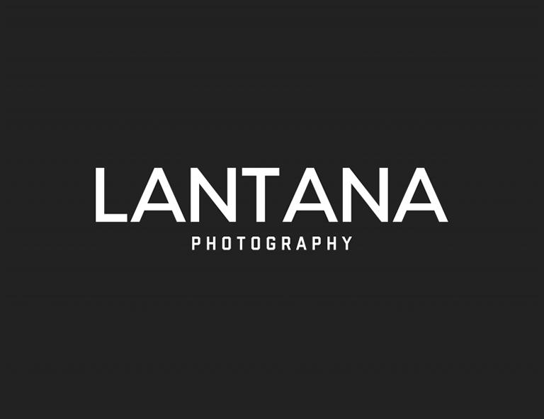 Photography Logo Ideas Make Your Own Photography Logo Looka