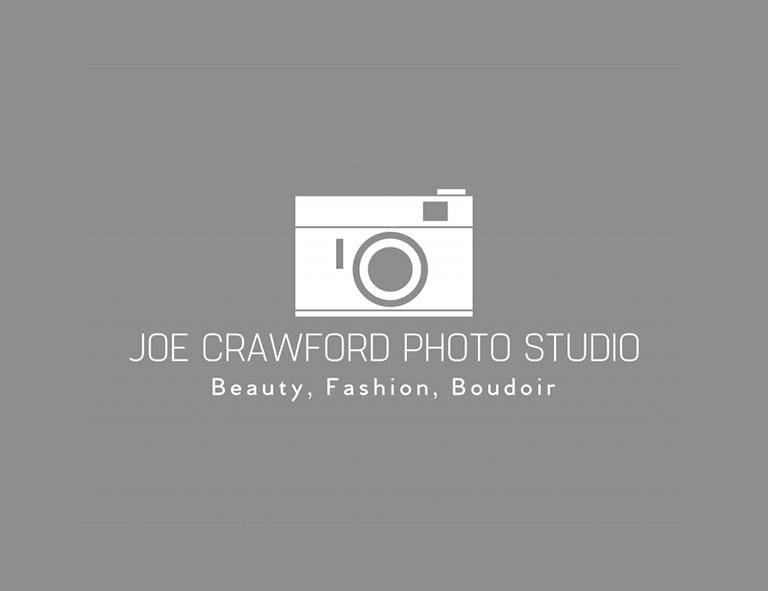 Photography Logo Ideas: Make Your Own Photography Logo - Looka