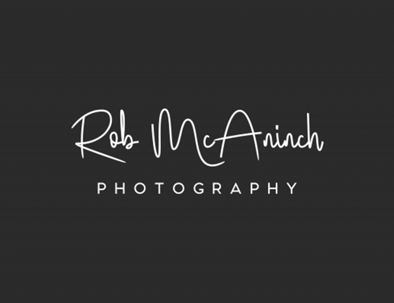Photography Logo Ideas: Make Your Own Photography Logo - Looka