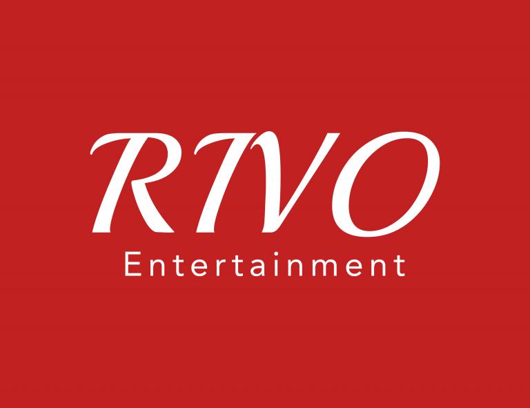 entertainment logo ideas make your own entertainment logo