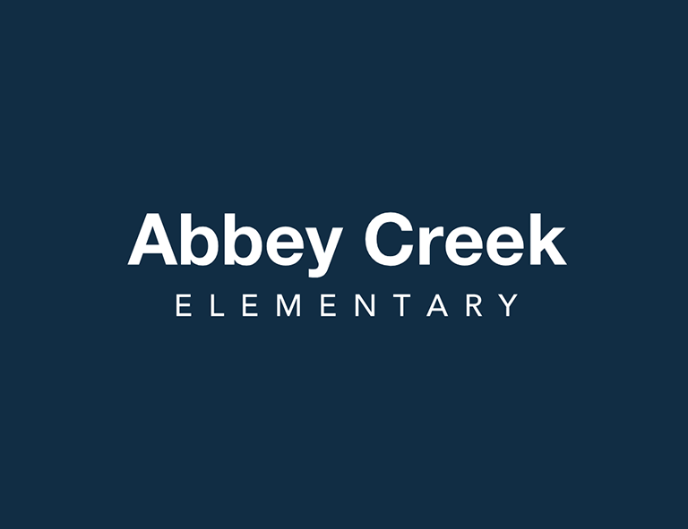 School Logo Ideas Make Your Own School Logo