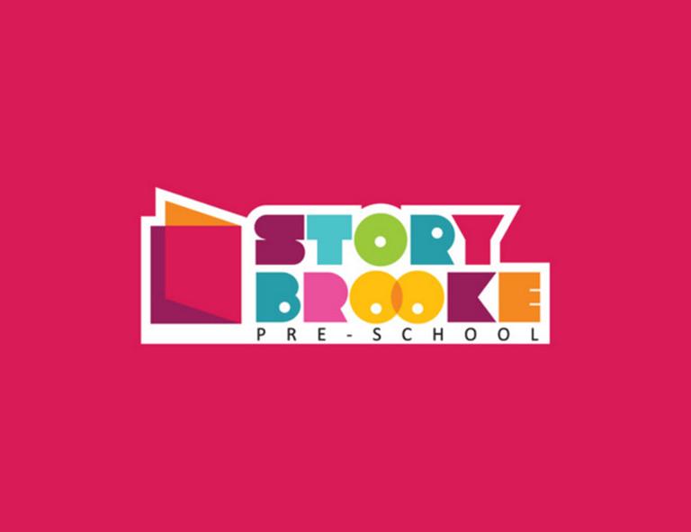 School Logo Ideas: Make a Logo for Your School Online - Looka