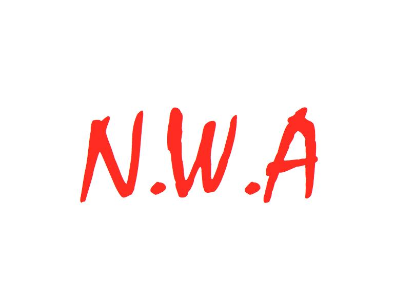 Band Logo Ideas: Make Your Own Band Logo - Looka