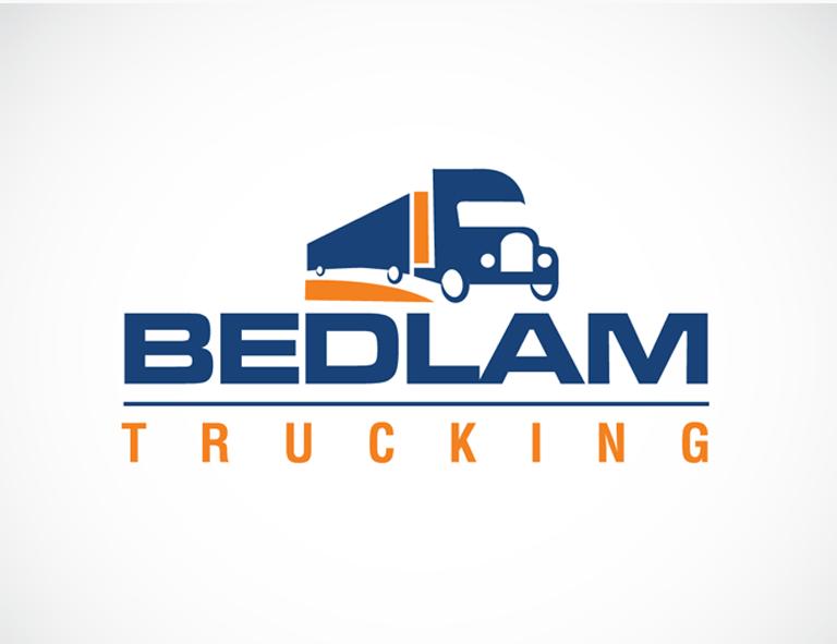 Logistics Logo Ideas: Make Your Own Logistics Company Logo ...