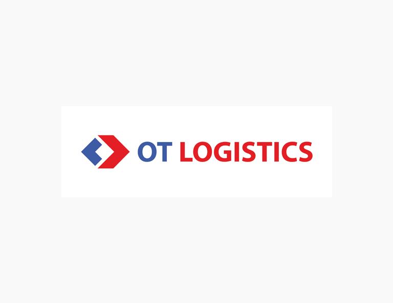 Logistics Logo Ideas - Make Your Own Logistics Logo