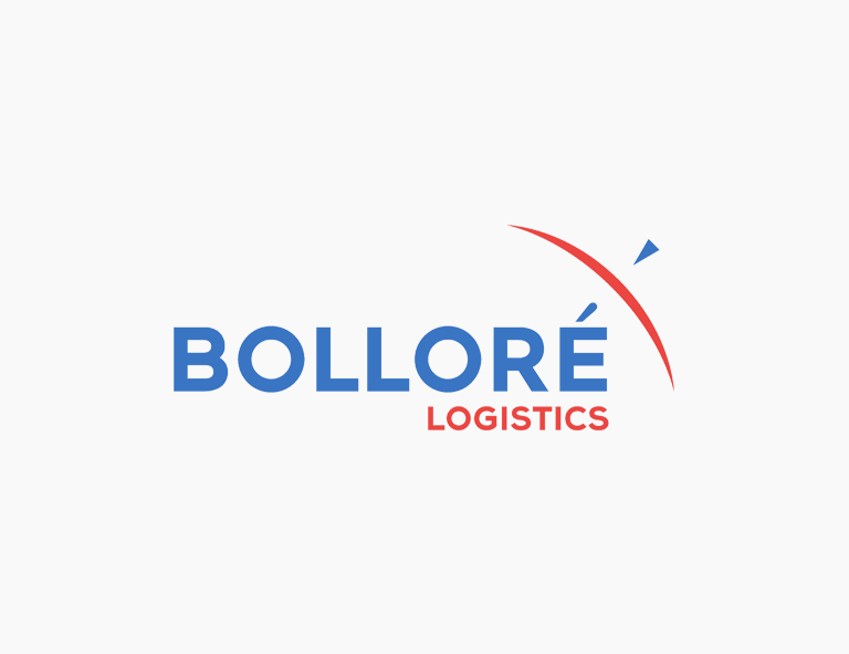 Logistics Logo Ideas: Make Your Own Logistics Company Logo