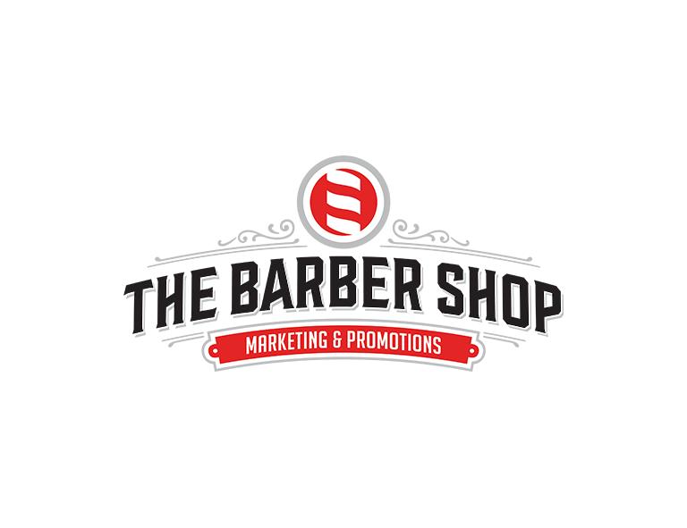 Barber Shop Logo Ideas - Make Your Own Barber Shop Logo
