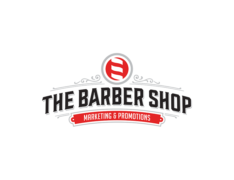 barber shop logo ideas  make your own barber shop logo