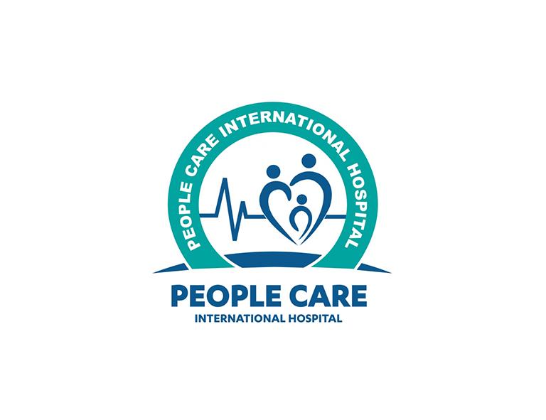 Medical Logo Ideas - Make Your Own Medical Logo