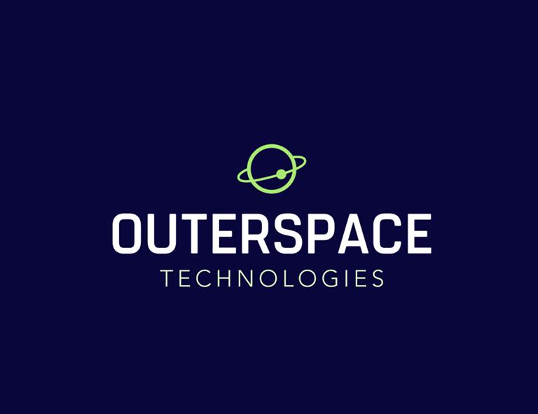 Technology Logo Ideas Make Your Own Technology Logo