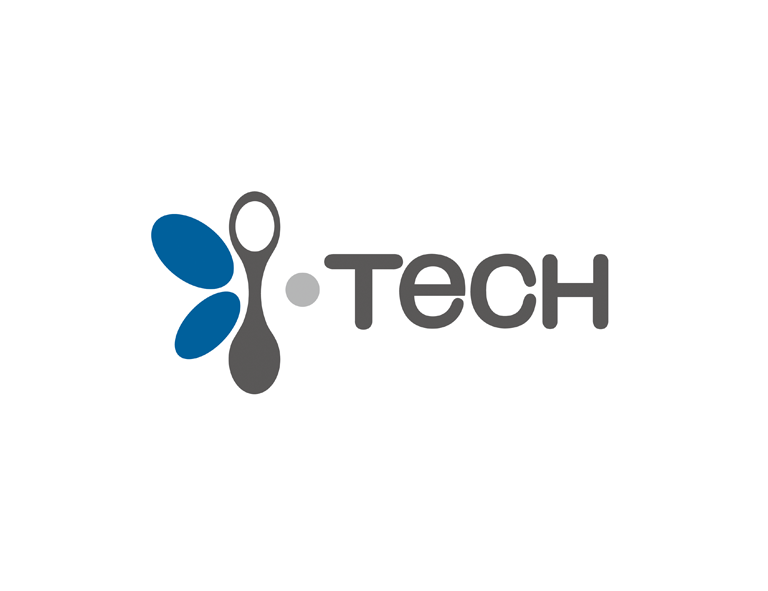 American Technology Company Logo