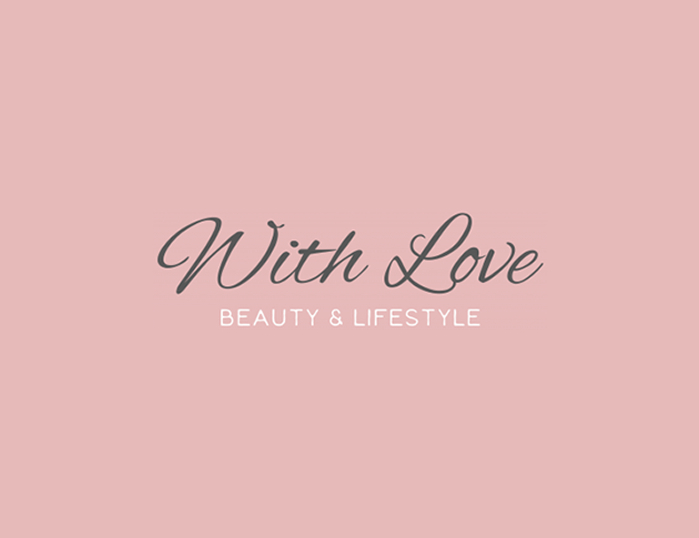 Beauty Logo Ideas: Make Your Own Beauty Product Logo - Looka