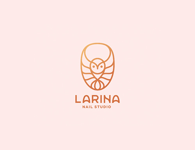 Beauty Logo Ideas Make Your Own Beauty Product Logo Looka