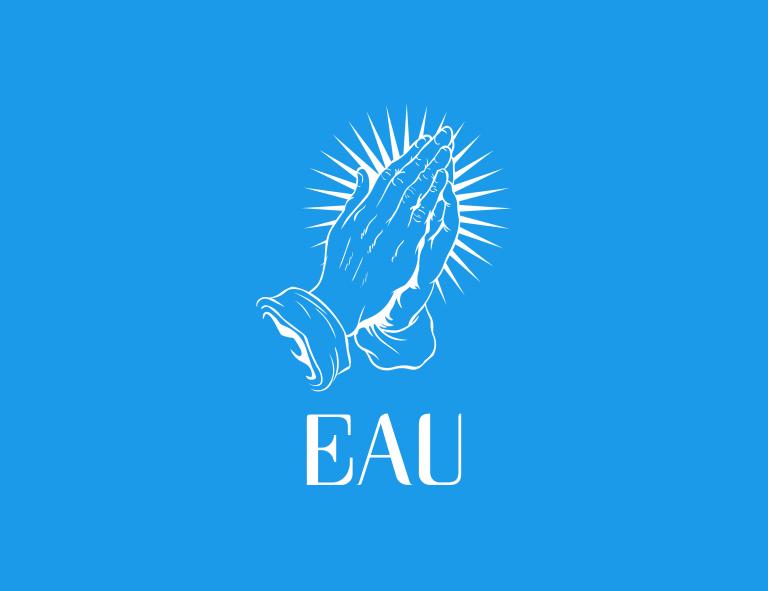 church logo design - Elim.carpentersdaughter.co