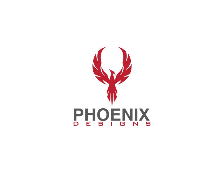 Interior Design Logo Ideas Make Your Own Interior Design Logo Looka