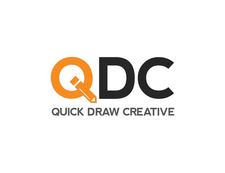 Interior Design Logo Ideas Make Your Own Interior Design