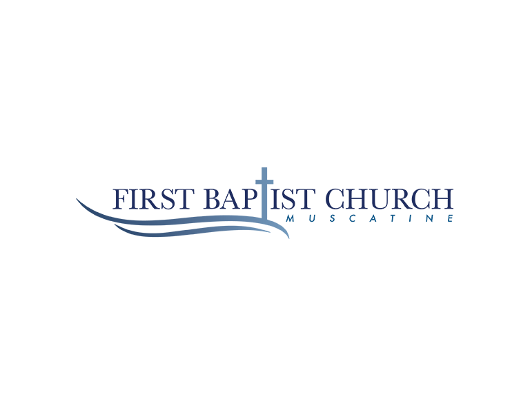 Church Logo Ideas: Make Your Own Church Logo - Looka