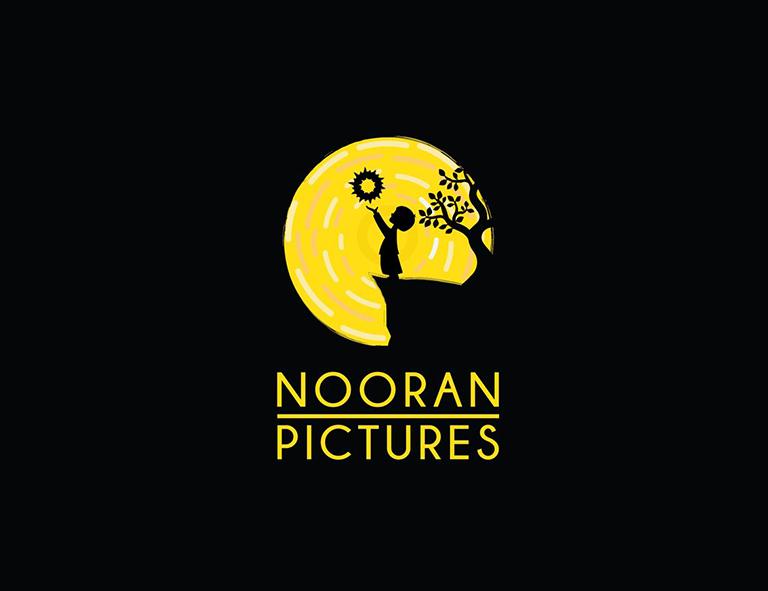 TV Logo Ideas: Make Your Own TV Logo Design - Looka