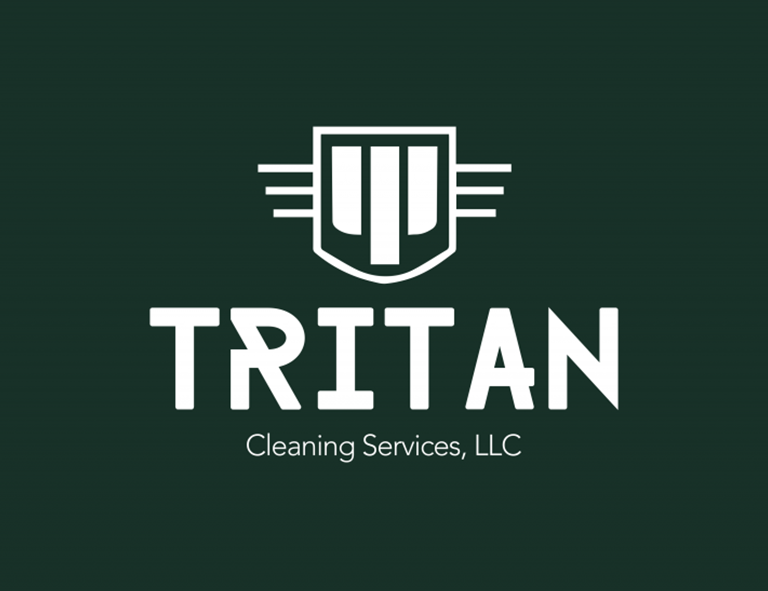 Cleaning Logo Ideas Make Your Own Cleaning Logo